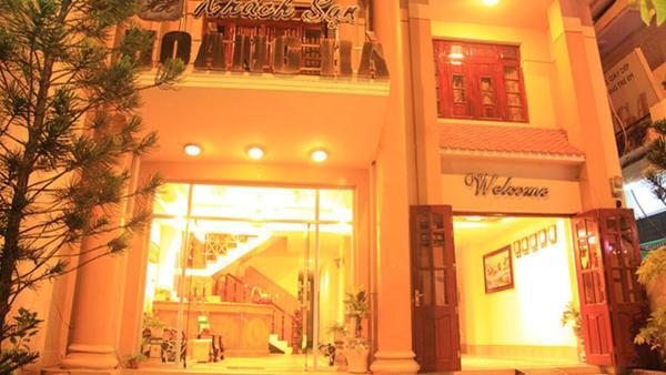 Hoang Ha - Tar Hotel_1