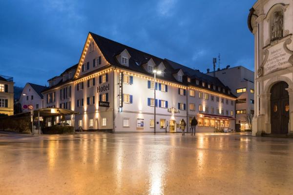 Hotel Messmer_1