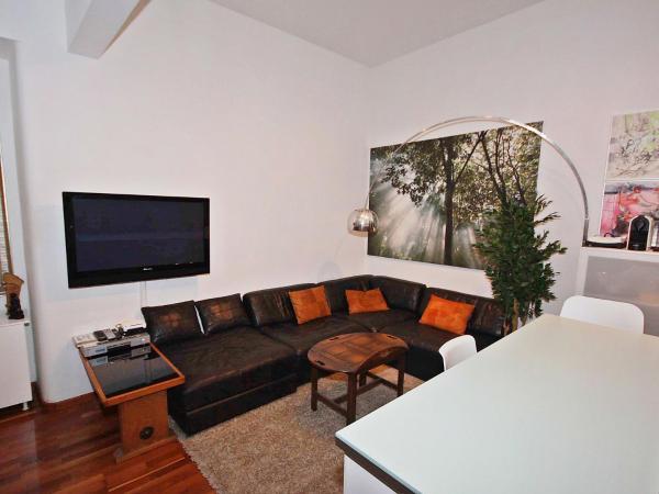 Apartment Glasmalerei.1
