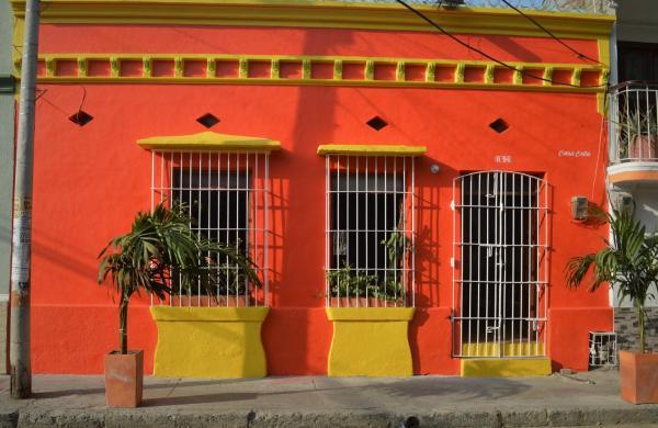 Casa Celta_1