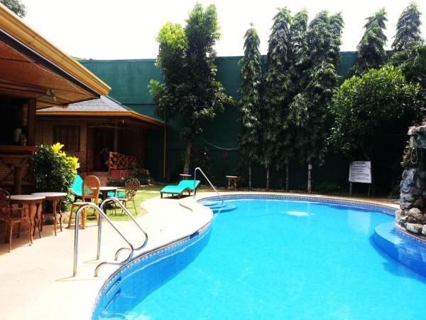 Dolce Vita Hotel Puerto Princesa City