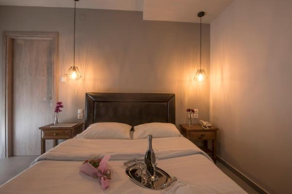 Filoxenia Hotel_1