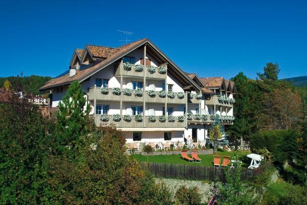 Hotel Dolomitenblick_1