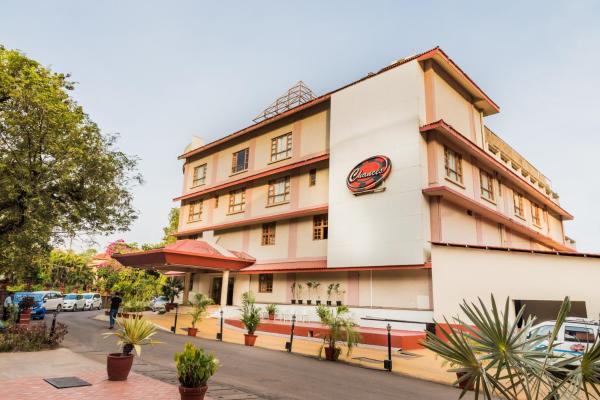 Chances Resort & Casino