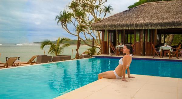Breakas Beach Resort_1
