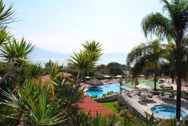 Mama Chuy Hotel & Villas_1