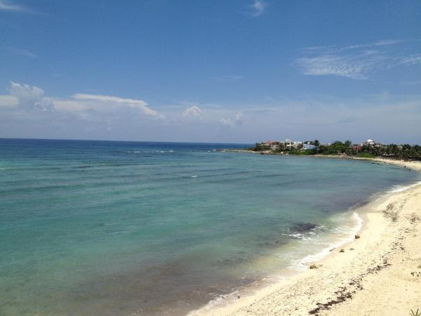 Playa Caribe Condos