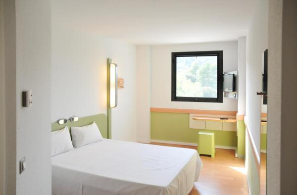 Hotel Ibis Girona Costa Brava_1
