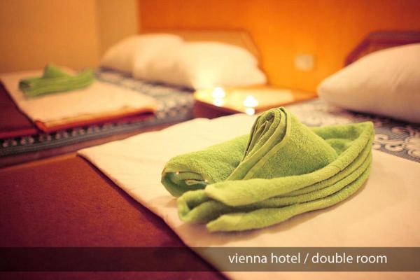 Hostel Vienna_1