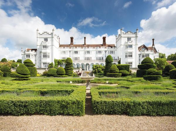 Danesfield House Hotel And Spa_1