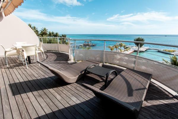 Manava Suite Resort Tahiti Bp 2851 Punavai Punaauia on faaone tahiti, hotel tiare tahiti, bora bora tahiti, hitiaa tahiti, huahine tahiti, papenoo tahiti, teahupoo tahiti, faa'a tahiti, tahiti tahiti, rangiroa tahiti, pirae tahiti, museum of tahiti, tikehau tahiti, vairao tahiti, mahina tahiti, paea tahiti, manava resort tahiti, papeete tahiti, papara tahiti, gauguin museum tahiti,