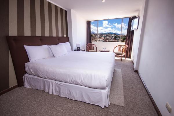Hotel Presidente_1