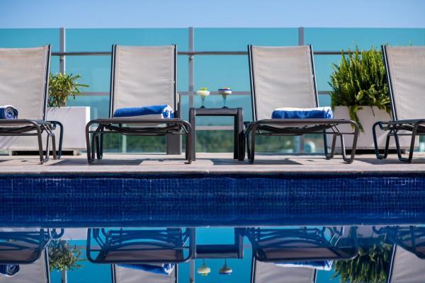 Hotel Villa Varadero