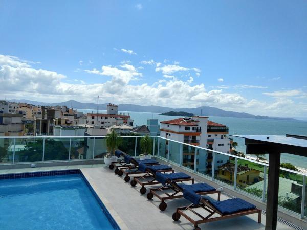 Varadero Palace Hotel I_1