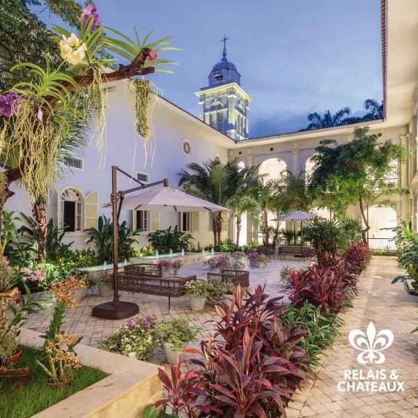 Hotel del Parque_1