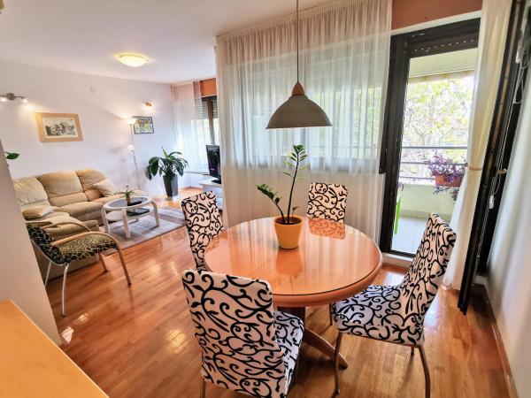 Apartment Ida - Split