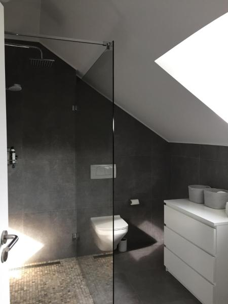 Appartement Eich