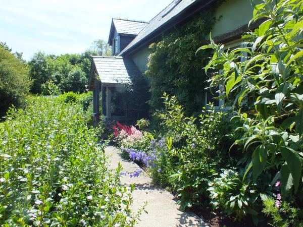Baytree Bed and Breakfast