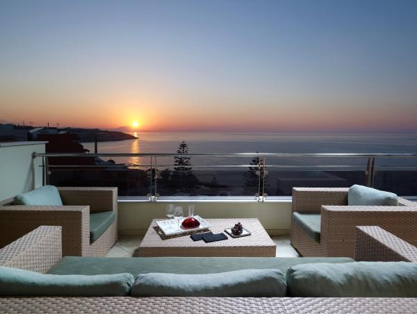 Macaris Suites & Spa_1
