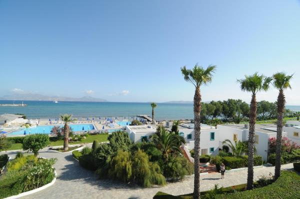 Mastichari Bay Hotel_1
