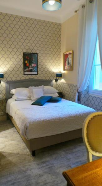 Hotel Relais Du Postillon