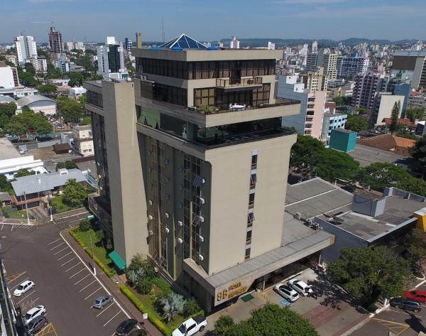 Hotel Bertaso_1