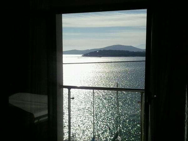 Kipseli Hotel Volos