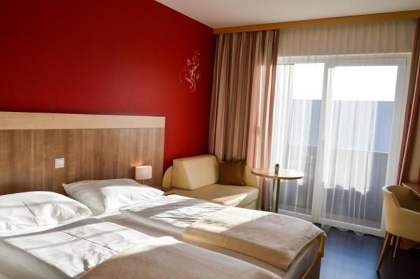Design Hotel Römerhof