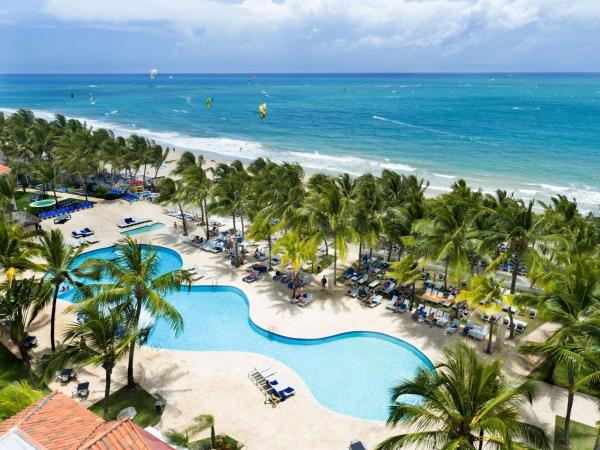 Viva Wyndham Tangerine - All Inclusive
