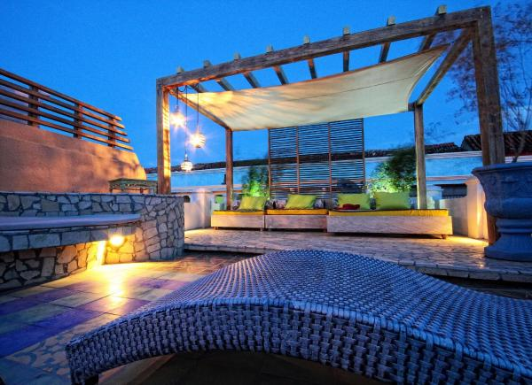 Casa Logos Hotel Boutique_1
