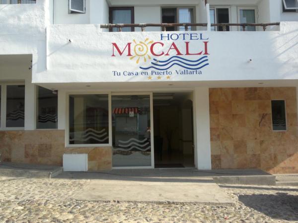 Hotel Mocali_1