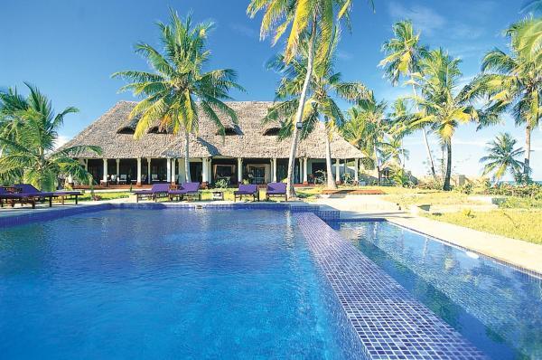 The Palms Zanzibar_1