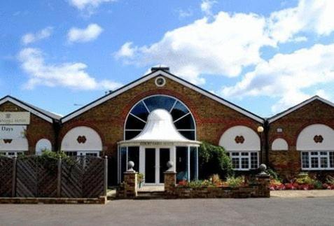 Rivenhall Hotel Chelmsford
