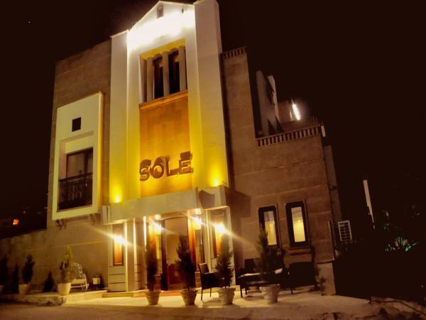 Sole Hotel & Spa_1