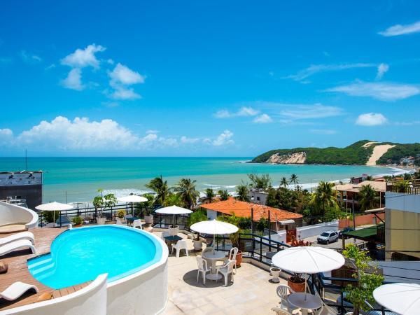 Bello Mare Hotel Natal