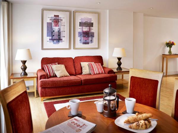 Marlin Apartments Limehouse_1