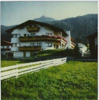 Landhaus Brigitta_1