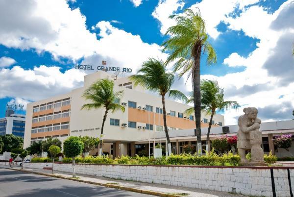 Hotel do Grande Rio_1