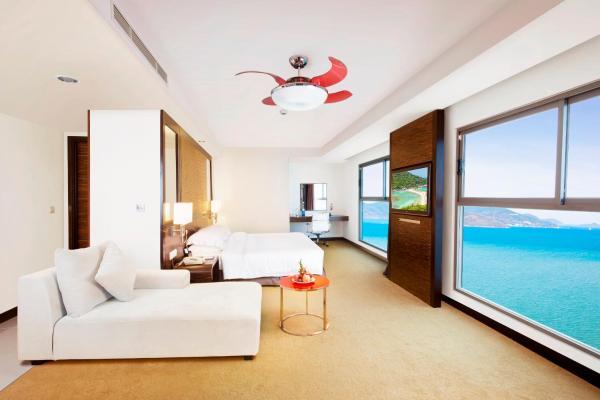 Havana Nha Trang Hotel_1