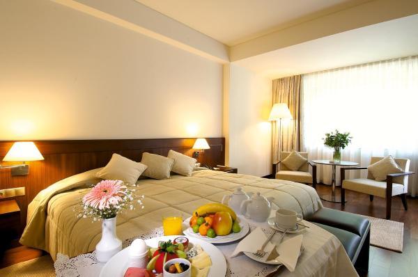 Ontur Hotel Izmir