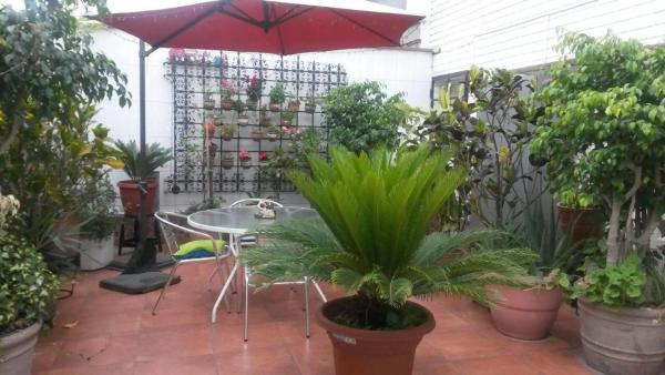 Tradiciones Bed & Breakfast Lima (Peru)