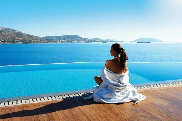 Grand Resort Lagonissi_1
