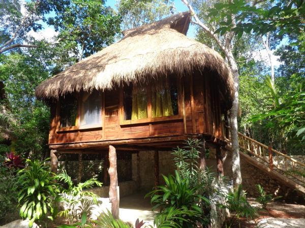 Casa Mango_1