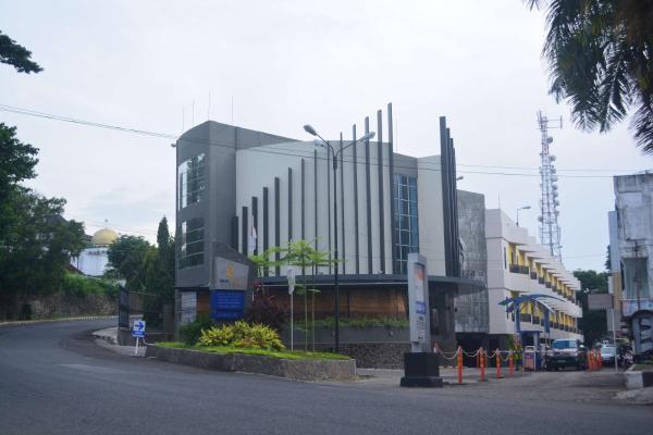 Inna 8 Lampung