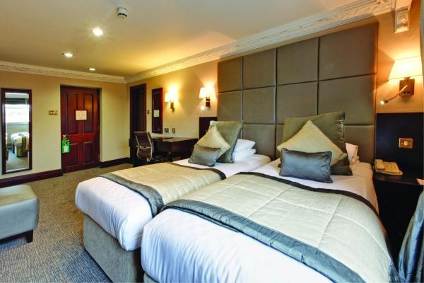 Grange White Hall Hotel_1
