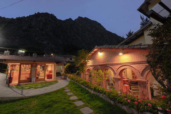 Hotel Samanapaq_1