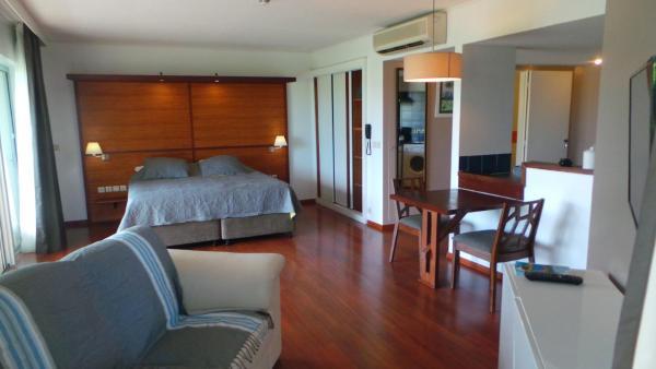 Apartment Petit Loup_1