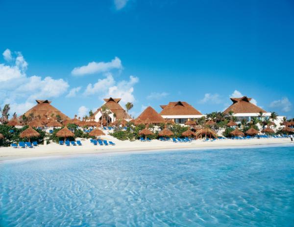 Luxury Bahia Principe Akumal - All Inclusive_1