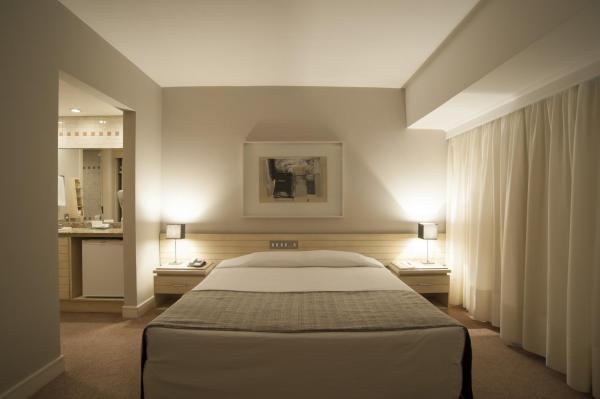 Victoria Villa Hotel Curitiba