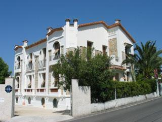 Hotel Pierre Loti_1
